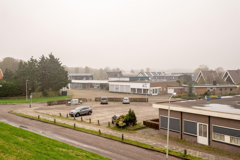 View photo 1 of Zwinstraat 81