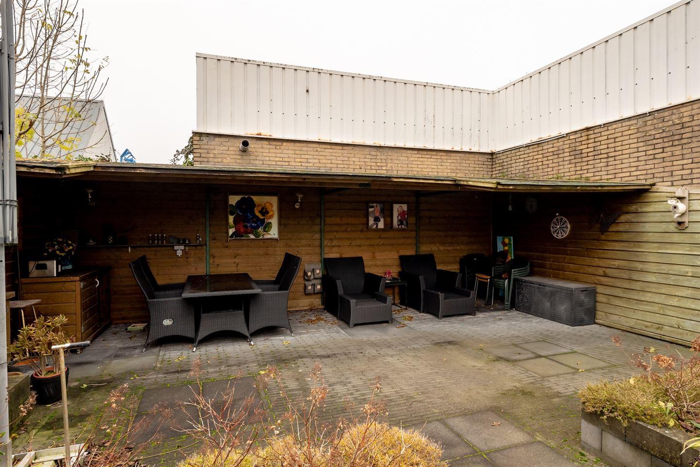 View photo 3 of Zwinstraat 81