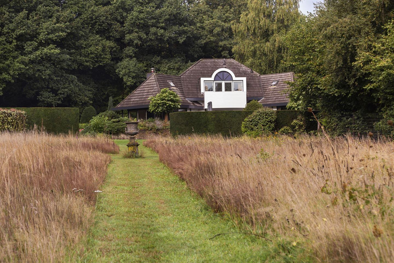 Bekijk foto 5 van Verl Oude Veenendaalsewg 26