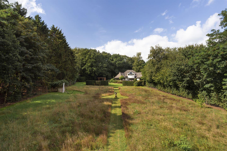 Bekijk foto 2 van Verl Oude Veenendaalsewg 26