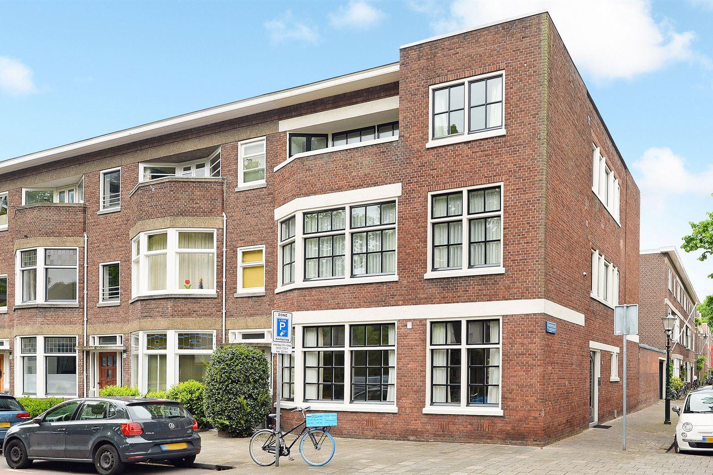 View photo 1 of Dedelstraat 25