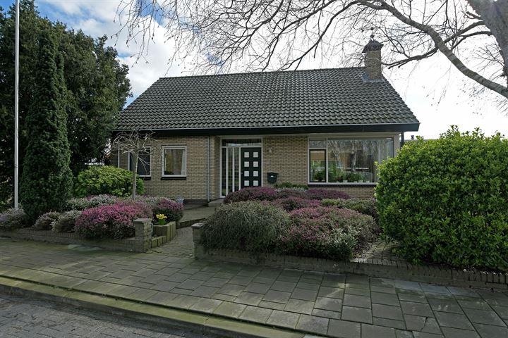Kijckerweg 103 A