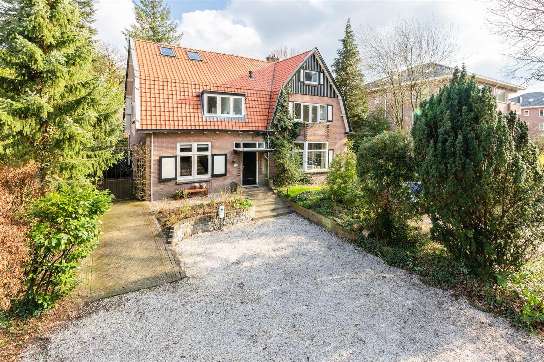 Bekijk foto 1 van Soestdijkseweg Noord 312