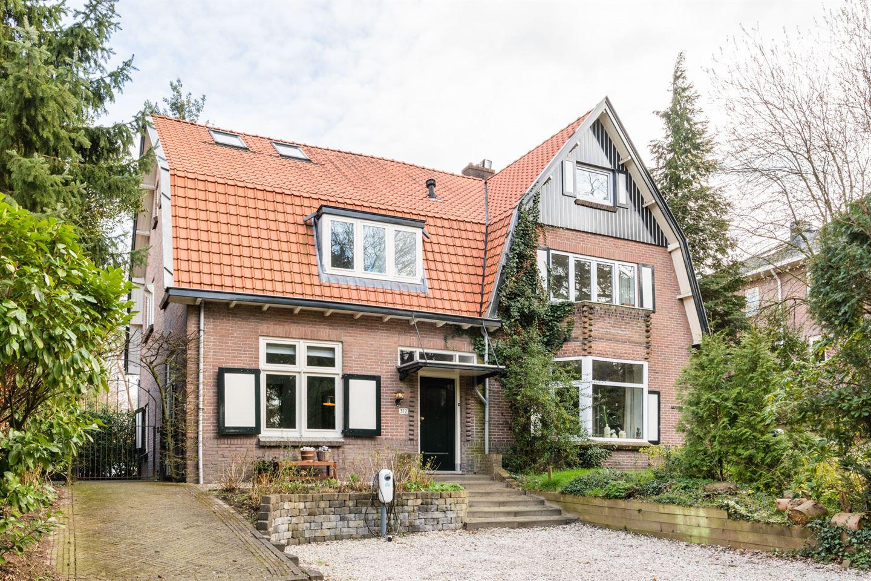 Bekijk foto 2 van Soestdijkseweg Noord 312