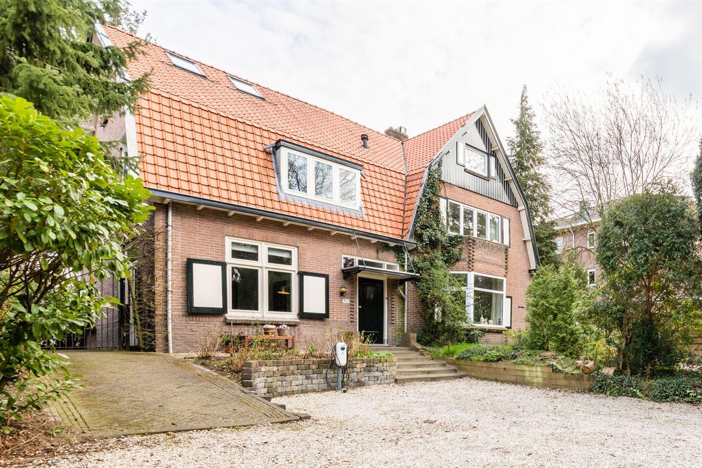 Bekijk foto 3 van Soestdijkseweg Noord 312