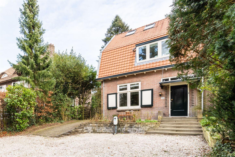 Bekijk foto 4 van Soestdijkseweg Noord 312