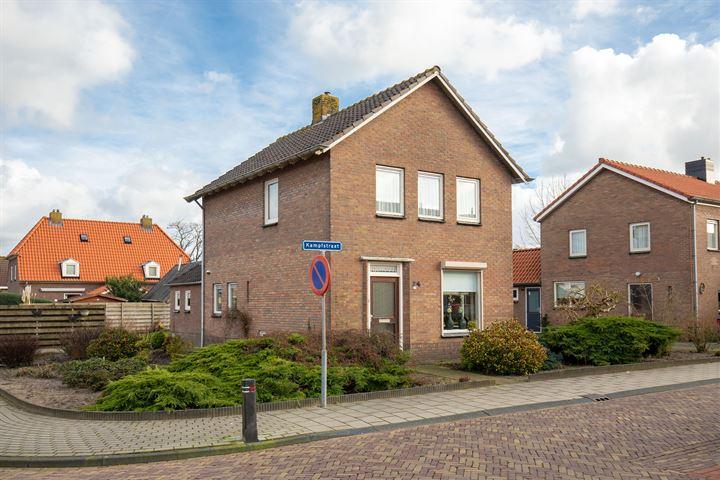 Kampfstraat 24