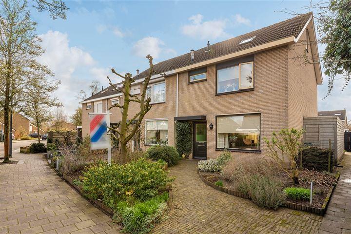 Wilgestraat 2