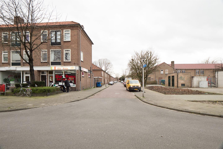 Bekijk foto 3 van Schietbaanweg 101