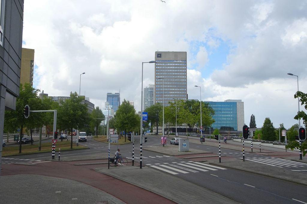 Bekijk foto 1 van Pompenburg 242