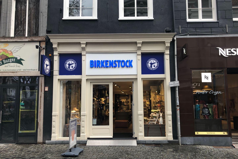 Bekijk foto 1 van Ridderstraat 7