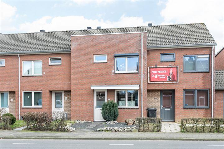 Maastrichterstraat 189