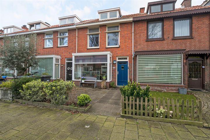 Dr van den Brinkstraat 24