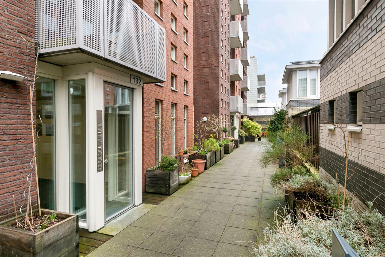 Bekijk foto 3 van Valkenburgerstraat 192 B