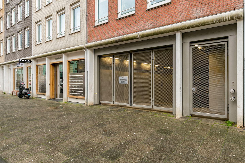 Bekijk foto 4 van Valkenburgerstraat 192 B
