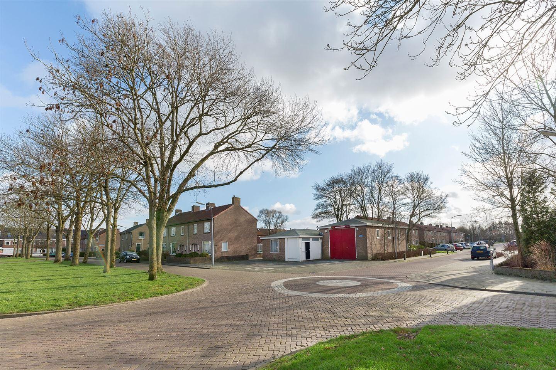 View photo 1 of Koninginnelaan 26