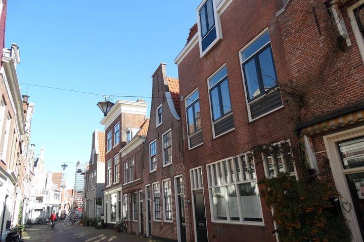 Kleine Houtstraat 117 rd