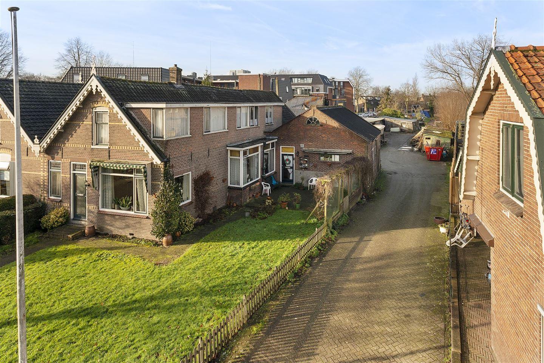 Bekijk foto 5 van Molenstraat 12