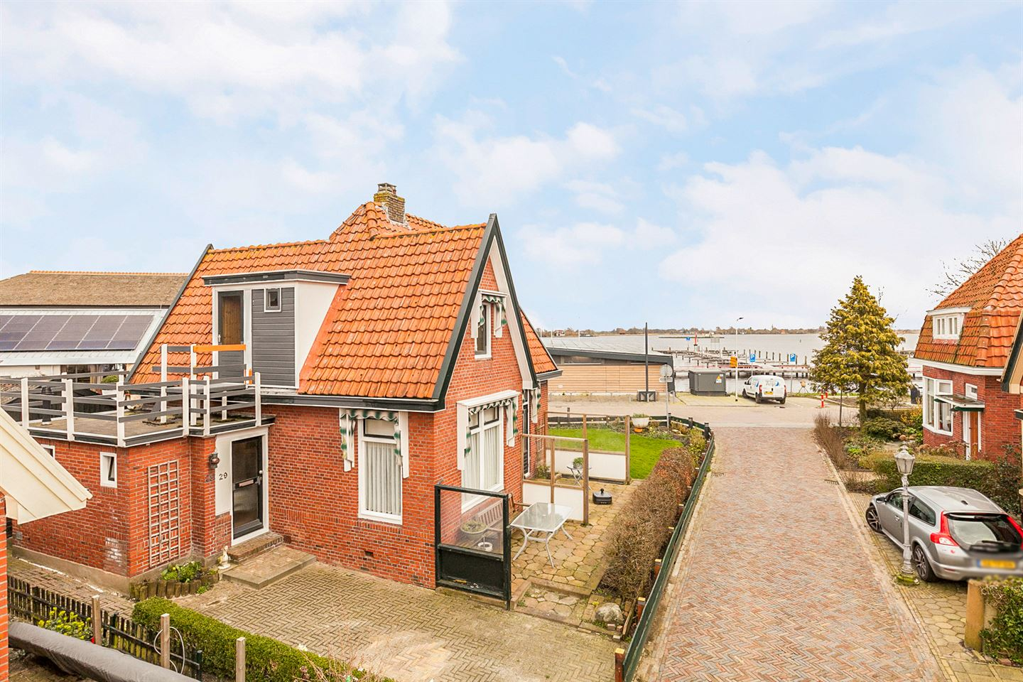View photo 2 of 2e Oosterveldstraat 29