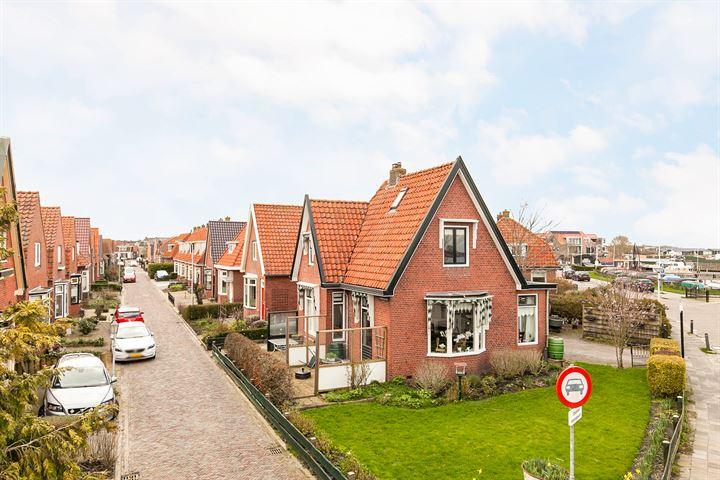2e Oosterveldstraat 29