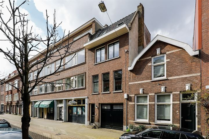 Waterloostraat 37