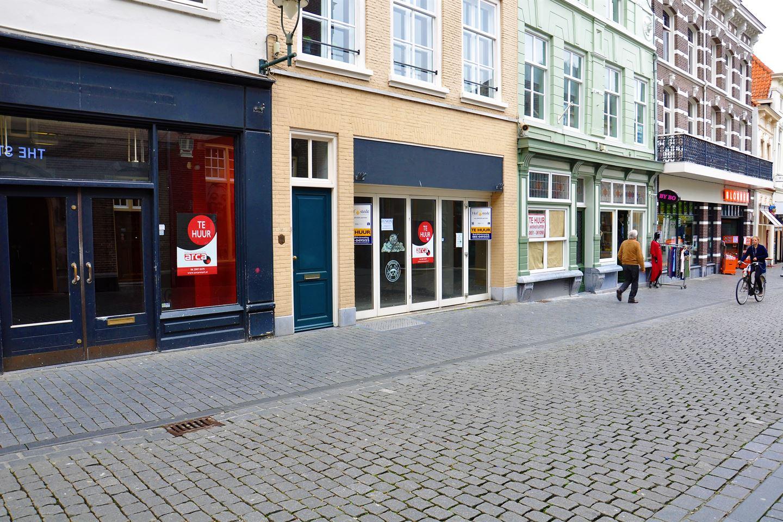 Bekijk foto 2 van Zuivelstraat 31