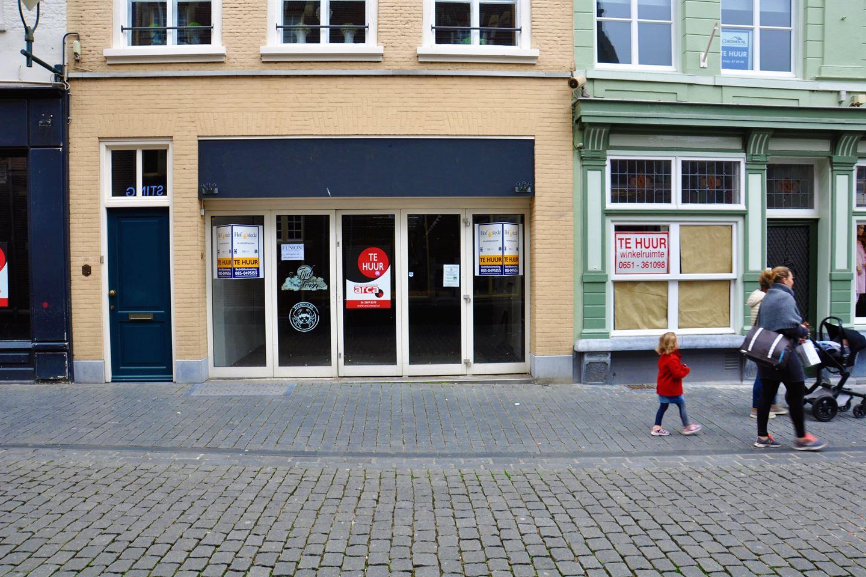 Bekijk foto 3 van Zuivelstraat 31
