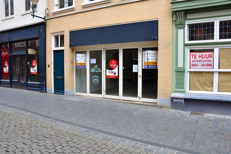 Bekijk foto 1 van Zuivelstraat 31