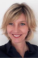 Ellie van Dijken (Assistent-makelaar)
