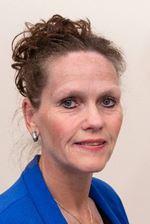 Karin Legger