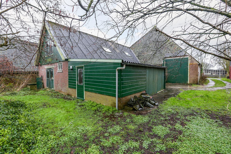 View photo 1 of Oostwouder Dorpsstraat 35