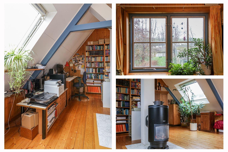 View photo 5 of Oostwouder Dorpsstraat 35