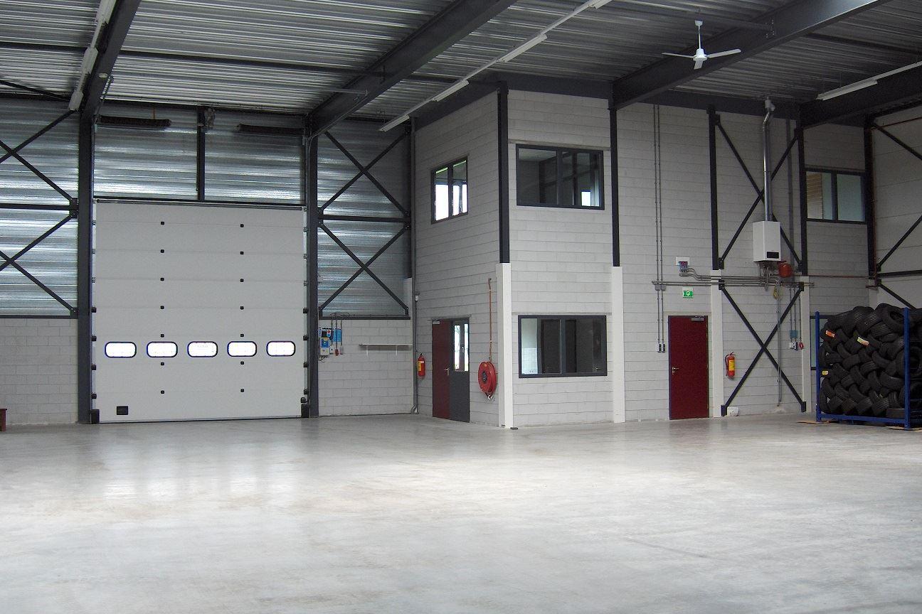 Bekijk foto 3 van Katwijkerlaan 65 C