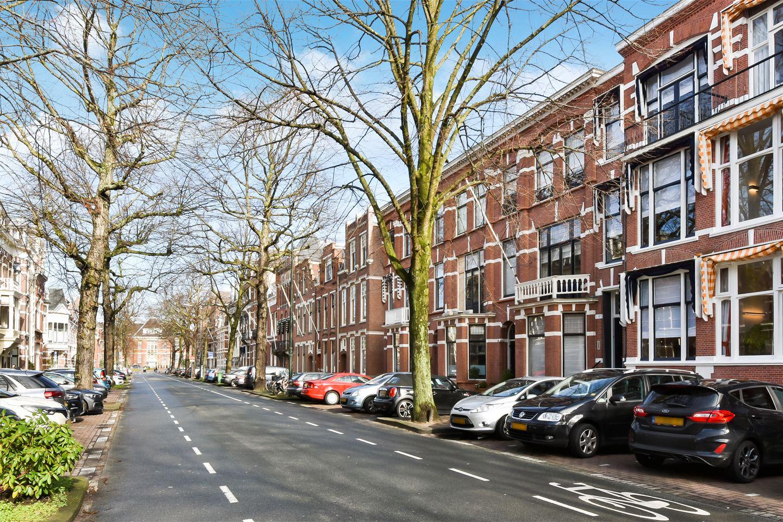 Bekijk foto 1 van Jan van Nassaustraat 95