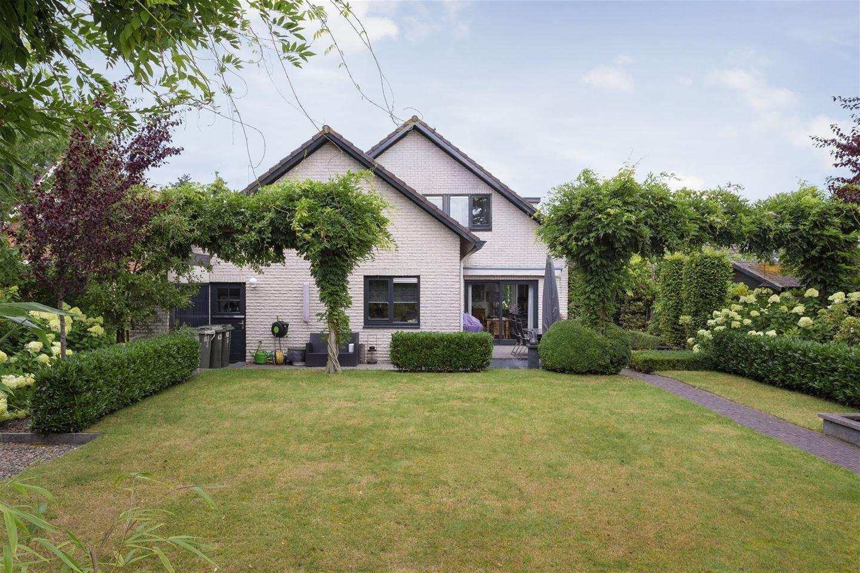 View photo 1 of Brouwersmolenweg 428