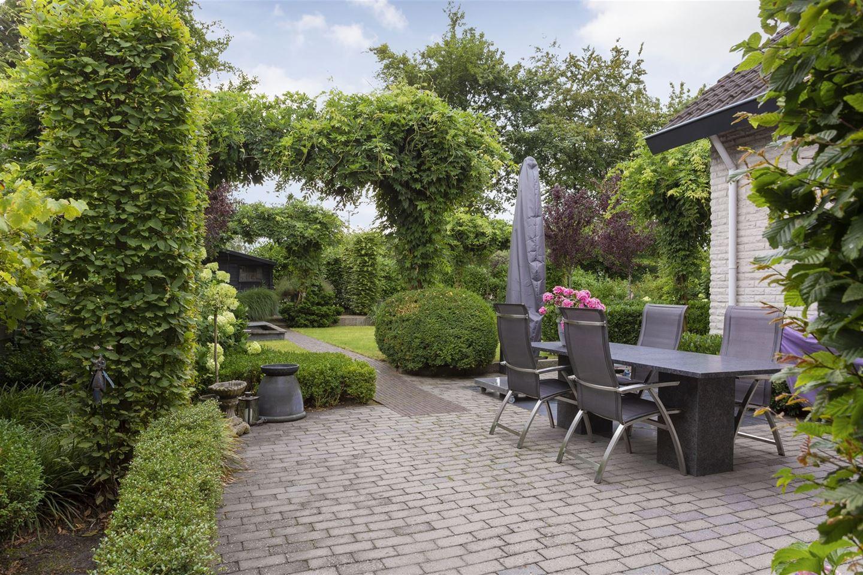 View photo 3 of Brouwersmolenweg 428