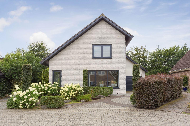 View photo 4 of Brouwersmolenweg 428