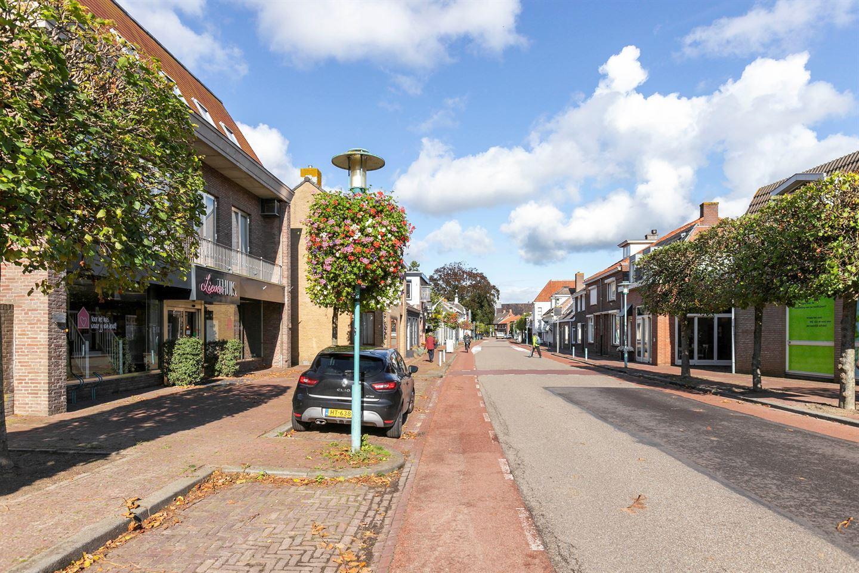 View photo 2 of Hoofdstraat 26