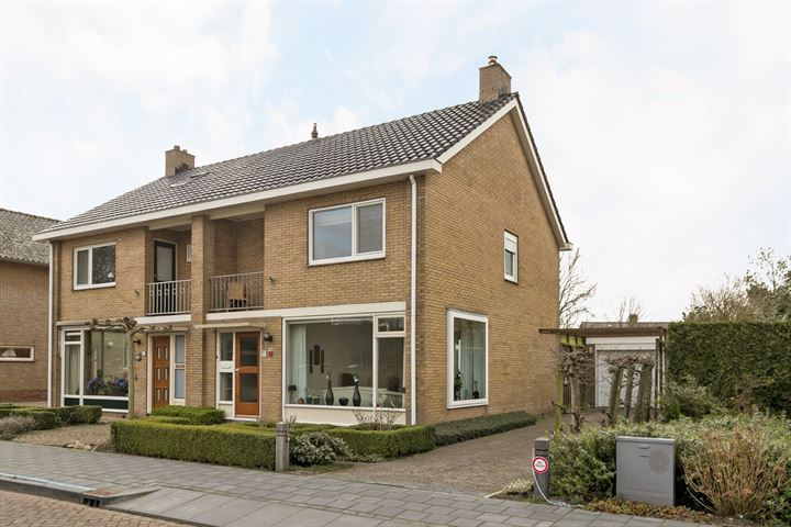 Egbert Hiddingstraat 7