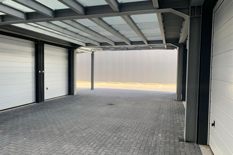 Bekijk foto 3 van Zomerdijk