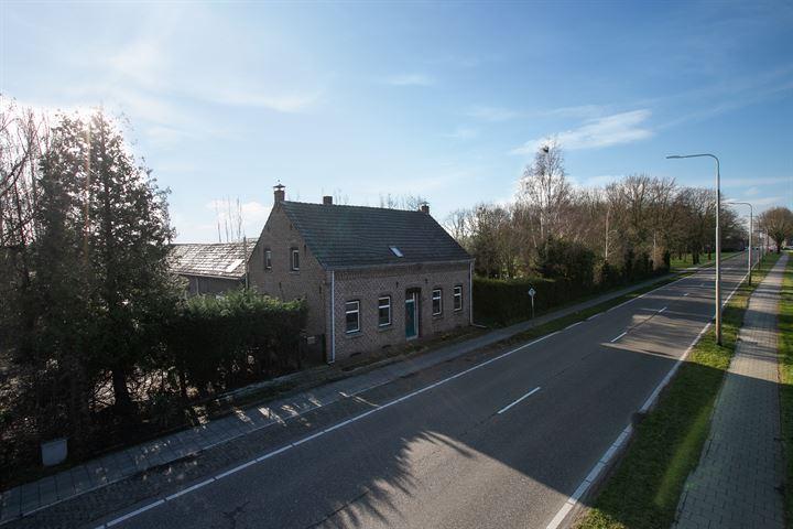 Rijksweg Noord 54