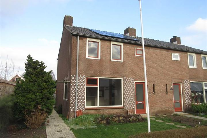 Dutry van Haeftenstraat 7