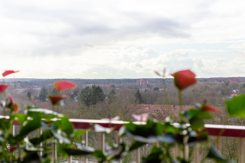 View photo 5 of Henri Dunantlaan 49