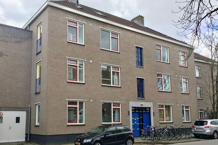 Dr. Jan Berendsstraat 3