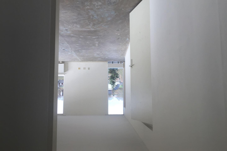 Bekijk foto 4 van Diakenhuisweg 77
