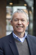 Erwin Rouwenhorst (NVM-makelaar (directeur))