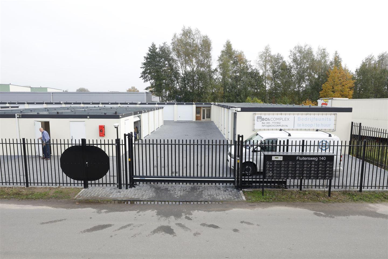 Bekijk foto 2 van Oostwijk 1 G