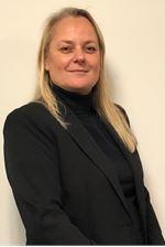 Danielle Sahusilawane (Sales employee)
