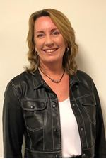 Jolande Pals (Sales employee)