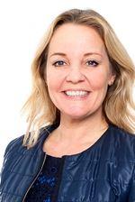 Nicole van Emmerik - van Bodegom (NVM real estate agent)